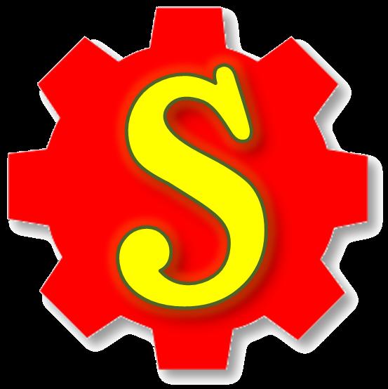 Logo – โรงกลึงสิทธิชัย หนองคาย