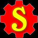 Web-clip icon